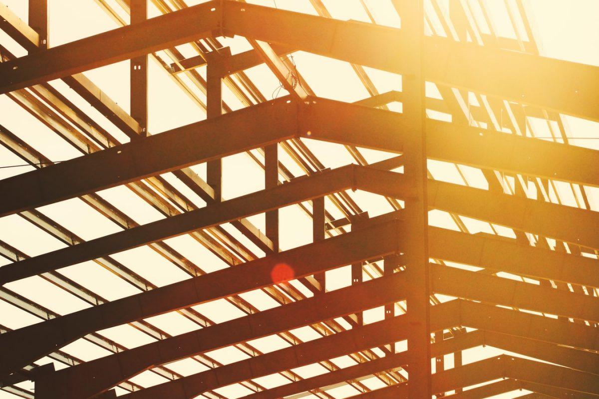 Les différentes formes de la « CONSTRUCTION INTELLIGENCE »