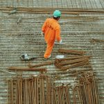 construction-cool-builders