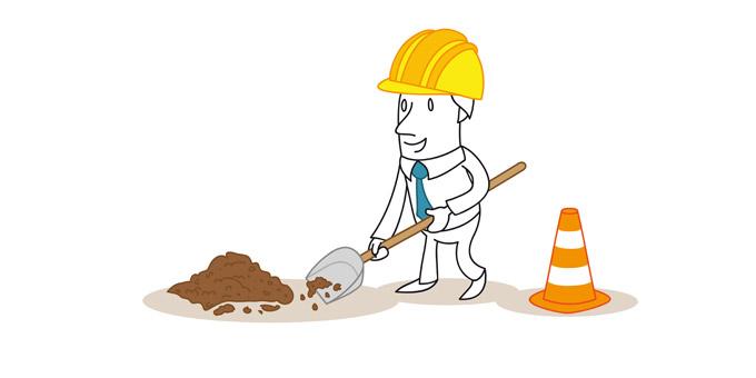 ouverture-chantier